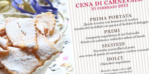Catullo_ristorante_pizzeria_torino_novità