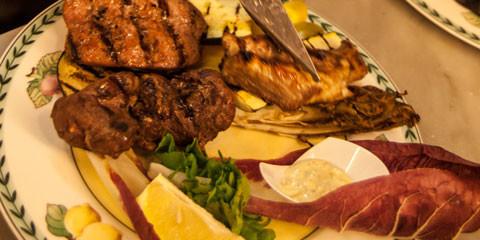 Catullo_ristorante_pizzeria_torino_pranzo