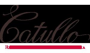 Catullo - Ristorante Pizzeria Torino