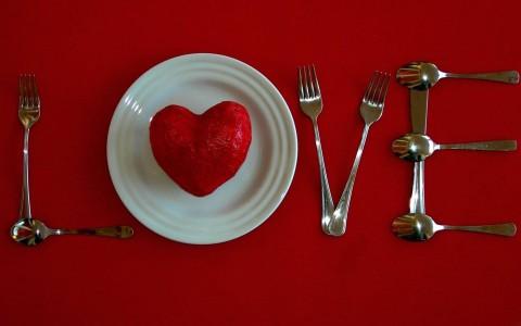 catullo_ristorante_pizzeria_torino-_sanvalentino_2014