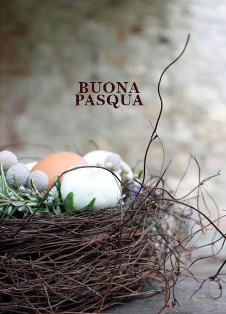 Pranzo di Pasqua a Torino - ristorante pizzeria Catullo