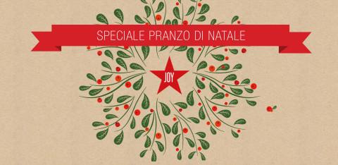 Catullo_ristorante_pizzeria_torino_natale