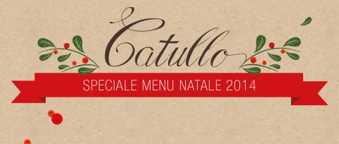 catullo_ristorante_pizzeria_torino_natale_2014