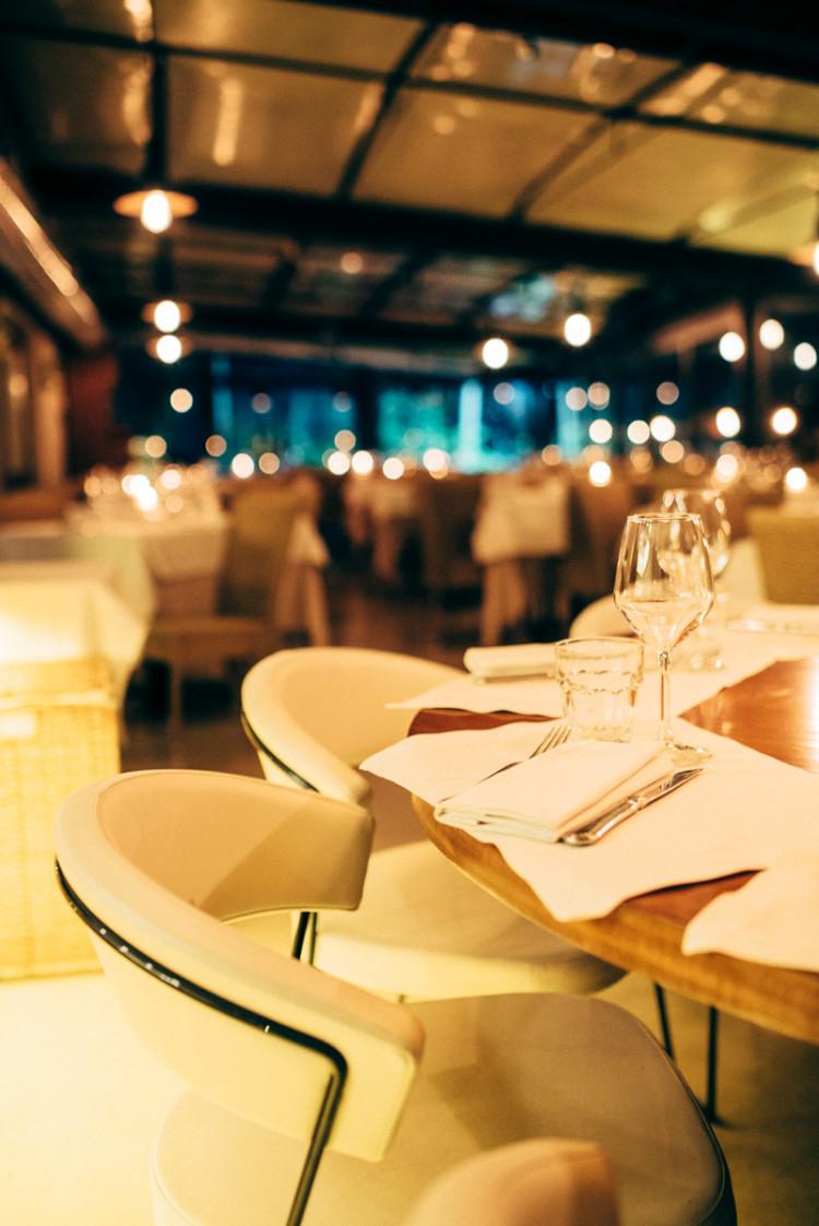 Catullo-ristorante-pizzeria-torino-33