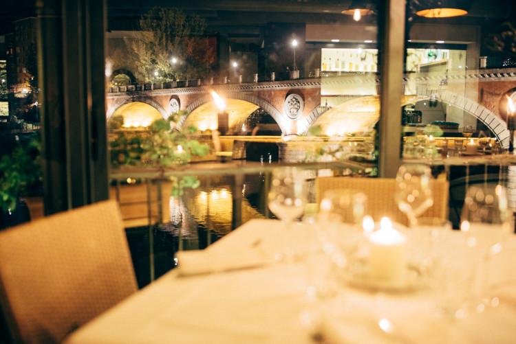 Catullo-ristorante-pizzeria-torino-34