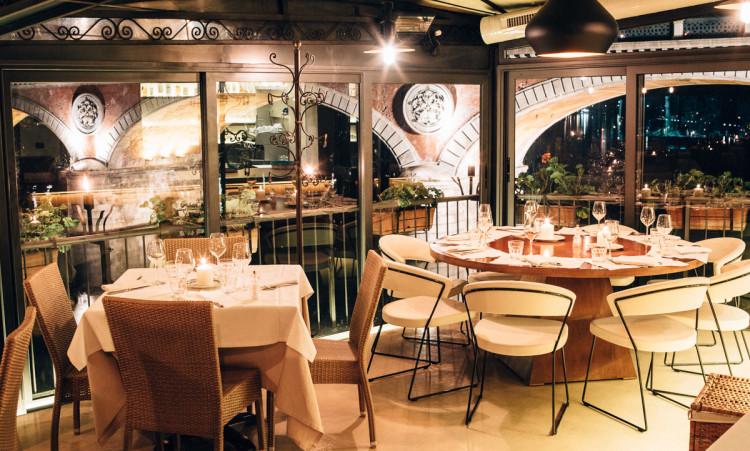 Catullo-ristorante-pizzeria-torino-35