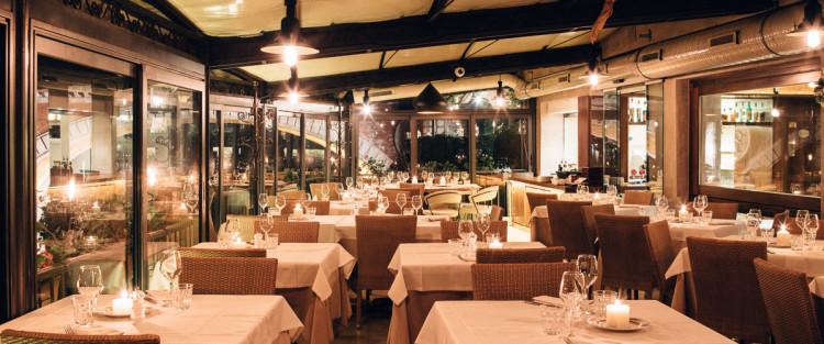 Catullo-ristorante-pizzeria-torino-36