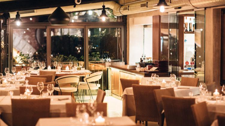 Catullo-ristorante-pizzeria-torino-37