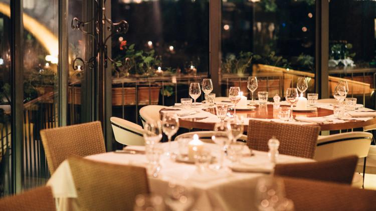 Catullo-ristorante-pizzeria-torino-38