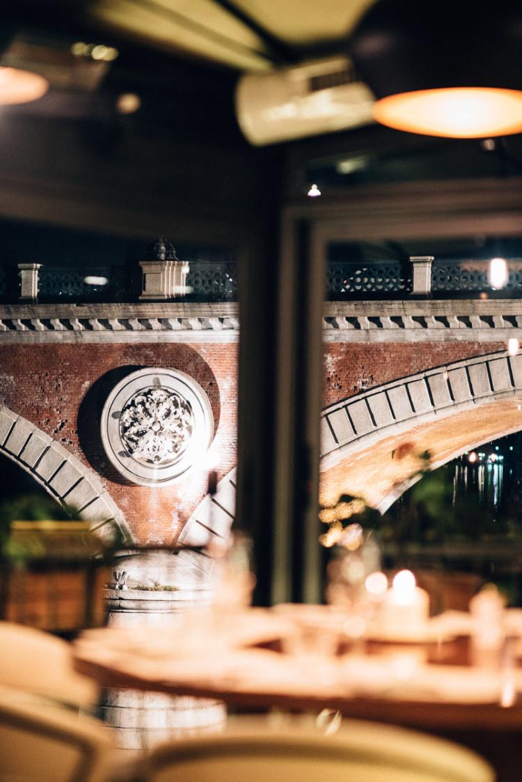 Catullo-ristorante-pizzeria-torino-39
