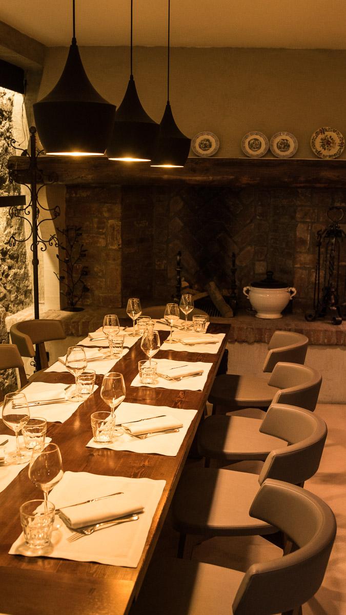 Catullo-ristorante-pizzeria-torino-43