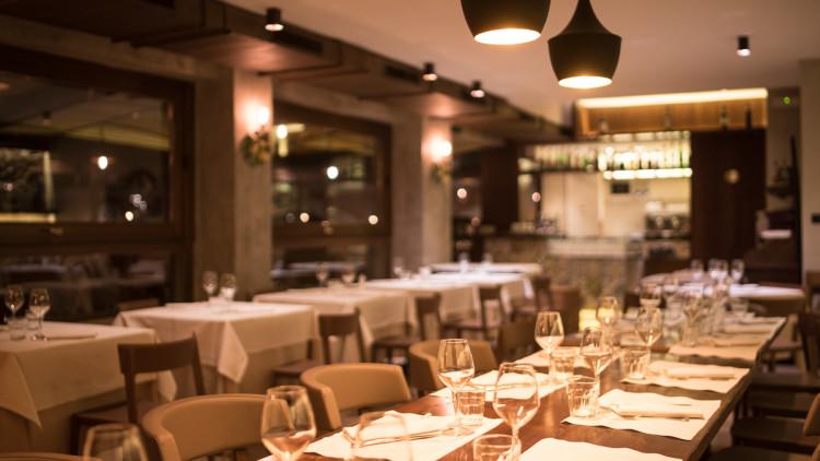 Catullo-ristorante-pizzeria-torino-44