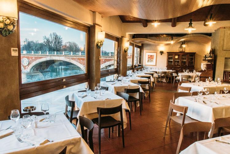 Catullo-ristorante-pizzeria-torino-46