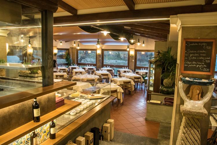 Catullo-ristorante-pizzeria-torino-48