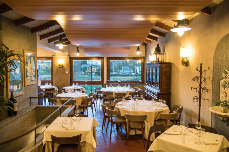 Catullo-ristorante-pizzeria-torino-49