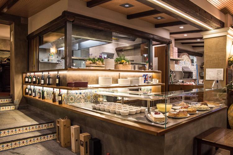 Catullo-ristorante-pizzeria-torino-51