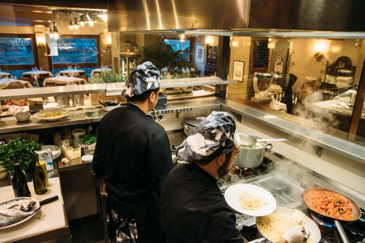 Catullo-ristorante-pizzeria-torino-53