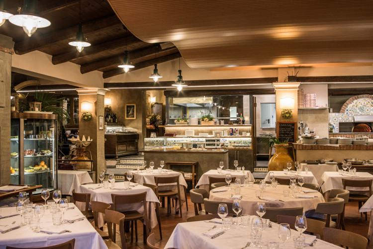 Catullo-ristorante-pizzeria-torino-56
