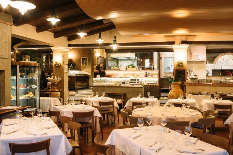 Catullo-ristorante-pizzeria-torino-57
