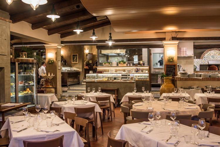 Catullo-ristorante-pizzeria-torino-58