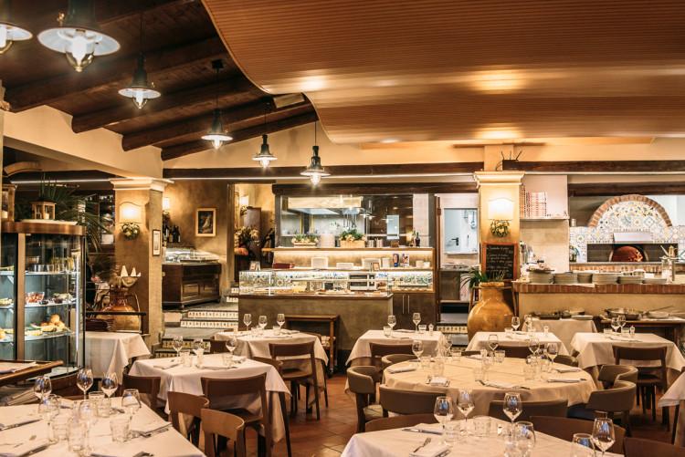 Catullo-ristorante-pizzeria-torino-59