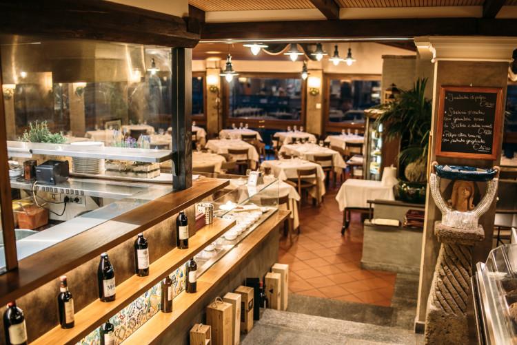 Catullo-ristorante-pizzeria-torino-61