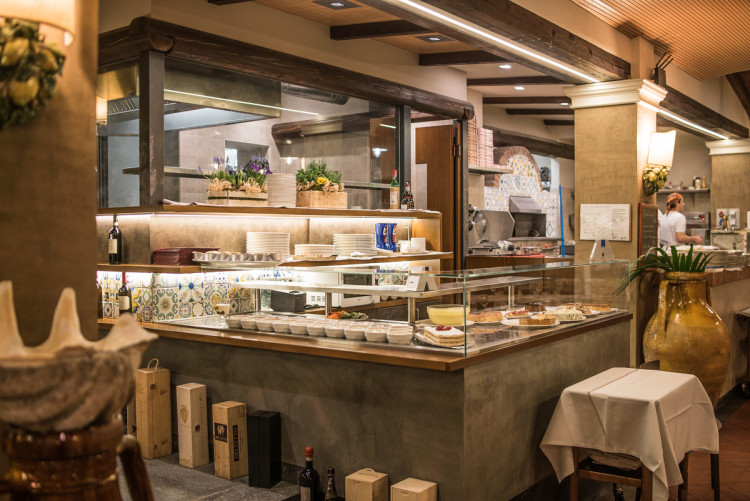Catullo-ristorante-pizzeria-torino-63