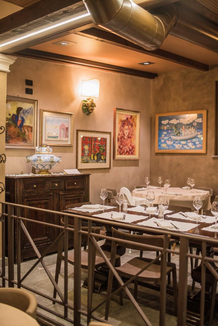 Catullo-ristorante-pizzeria-torino-64
