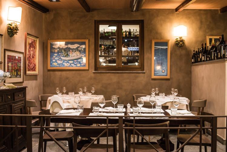Catullo-ristorante-pizzeria-torino-65