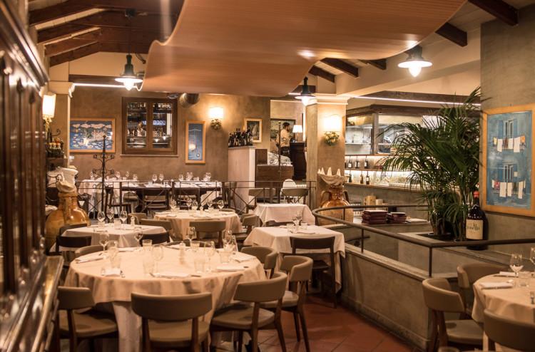 Catullo-ristorante-pizzeria-torino-66