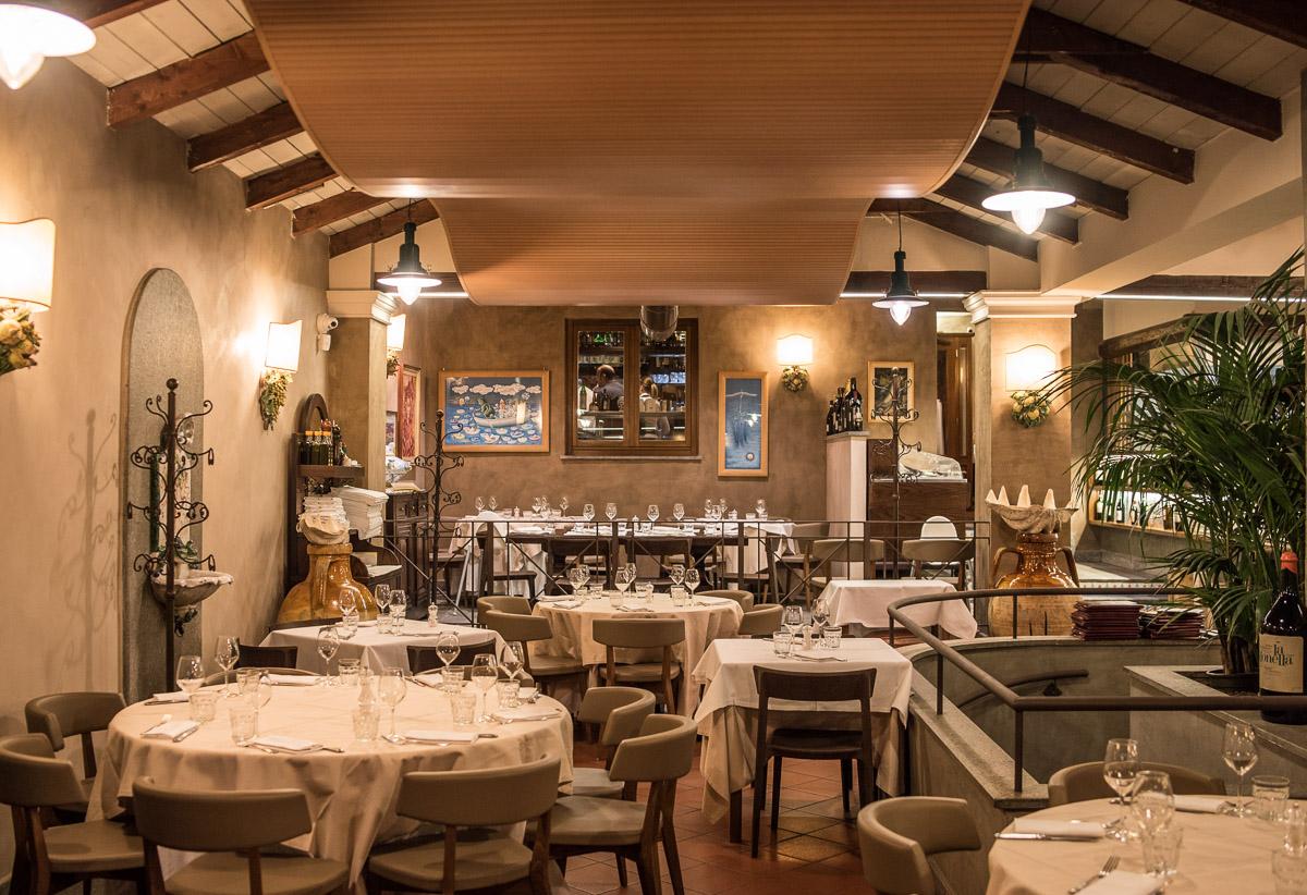 Catullo-ristorante-pizzeria-torino