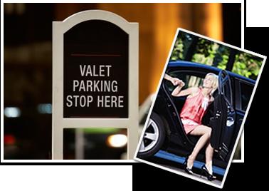 valet-parking-catullo-torino