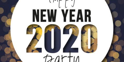 capodanno torino catullo 2020